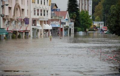 lourdes-inondazione-evacuati-500-pellegrini