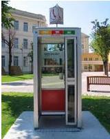 molise-proteste-per-la-rimozione-della-cabina-telefonica