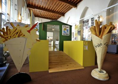 museo-delle-patatine-fritte-belgio
