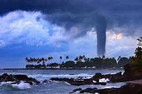 new-york-uragano-sandy