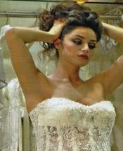 raffaella-fico-prove-di-nozze