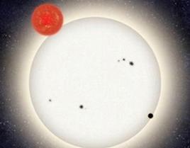scoperto-pianeta-con-4-soli