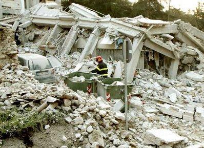 sisma-laquila-condannati-boschi-e-la-commissione-grandi-rischi