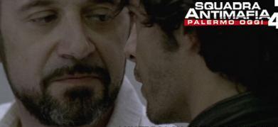 squadra-antimafia-4-anticipazioni-puntata-29-ottobre