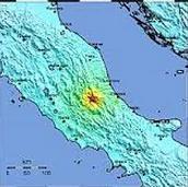 terremoto-laquila-30-ottobre