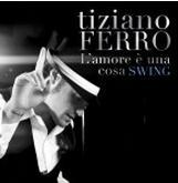tiziano-ferro-special-edition