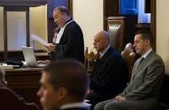 vaticano-condannato-paolo-gabriele-si-attende-la-grazia