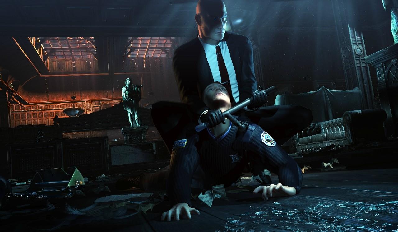 videogiochi pc i migliori del 2012