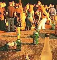 vietato-vendere-alcolici-ai-minorenni