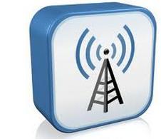 wifi-sui-treni-troppo-rischioso-per-la-salute