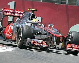 F1-vettel-penalizzato-parte-ultimo