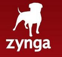 anonymous-minaccia-zynga