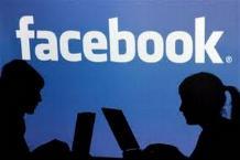 facebook-e-la-timeline-a-singola-colonna