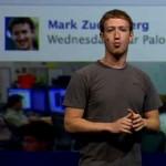 facebook torna al vecchio diario