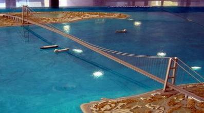 ponte-sullo-stretto-revoca