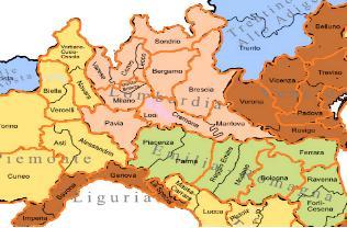 province-ditalia-51